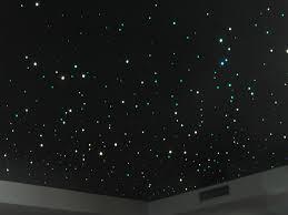 Fibre Optic Lights For Ceilings Multi Color Led Fiber Optic Ceiling Light Kit Buy