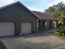 3 bedroom houses for sale 3 bedroom house for sale in amalinda east london eastern cape