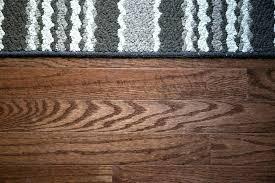 Best Way To Clean Hardwood Floors Vinegar Clean Wood Laminate Floors Vinegar Megaups Me