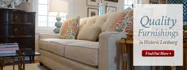 List Of Living Room Furniture Strikingly Design Ideas Guest Room Furniture And Fixtures Minnie