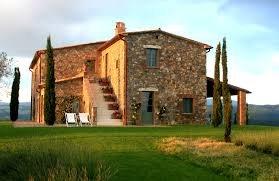 20 gorgeous homes in tuscany italy joinery foundation and