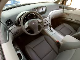 subaru touring interior awesome 2014 subaru tribeca for interior designing autocars plans
