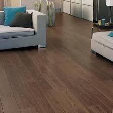 Balterio Laminate Flooring Tradition Quattro Select Walnut Laminate Flooring 544