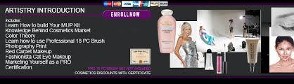 professional makeup classes online introductory artistry online makeup classrpm online makeup academy