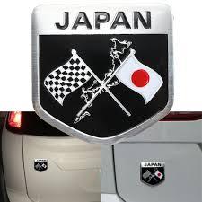 japanese lexus is250 online buy wholesale japan lexus from china japan lexus