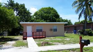 pompano beach house for sale collier city real estate 16 homes for sale in collier city