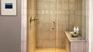 shower tub shower enclosures gripping tub and shower enclosures
