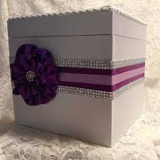 wedding gift box ideas shop wedding gift card box on wanelo