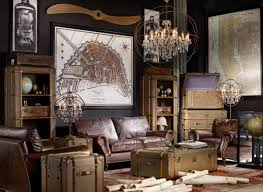 vintage home interior home interior pictures sixprit decorps