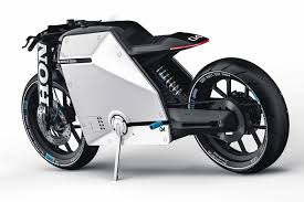 future honda motorcycles honda moto concept motorcycle big bike honda sabre switchblade