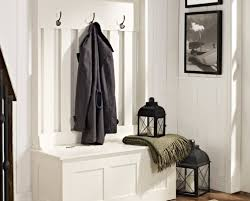 bench eye catching surprising awesome small entryway bench shoe