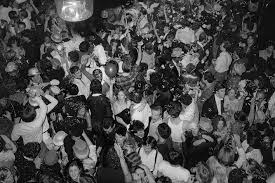 ian schrager reveals all behind studio 54 wallpaper