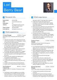 Journalism Resume Examples by Project Manager Journalist Cv Sample Resume Career Help Peppapp