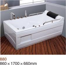 bathtub bathtub suppliers and manufacturers at