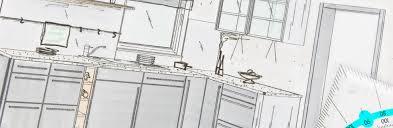 Kitchen Design Cambridge Welcome To Cambridge Kitchen Installation Your Local Specialist