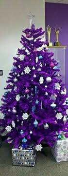purple christmas tree stunning christmas tree decorating ideas purple christmas tree