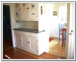 Narrow Depth Storage Cabinet Narrow Depth Cabinet Fashionable Shallow Depth Cabinet Shoe