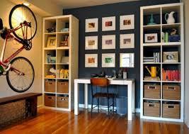 small apartment kitchen storage ideas home design