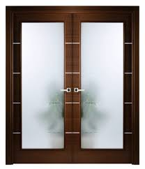home depot interior french door home design