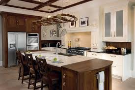 kitchen small kitchen islands with granite tops beautiful