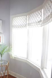 basement window curtain home decor pinterest basement