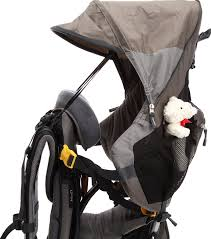 Deuter Kid Comfort 2 Deuter Kid Comfort Ii Child Carrier Best Seller Want That Com