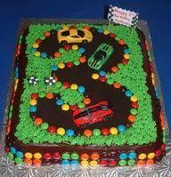 monkey cake for alex u0027s bday foodie pinterest monkey cake