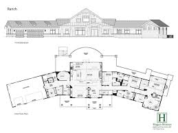 100 hogan homes floor plans 1824 best floor plans images on
