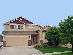 five bedroom homes 5 bedroom homes for sale in loveland co northern colorado homes