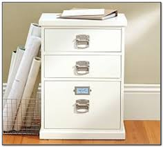 Locking Wood File Cabinet 2 Drawer by Inspirations Filing Cabinet Target Target Wood File Cabinet