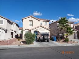 las vegas real estate 10256 purple primrose drive nv 89141 250 000