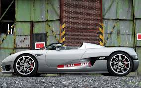 koenigsegg ccx wallpaper edo koenigsegg ccr wallpapers and images wallpapers pictures
