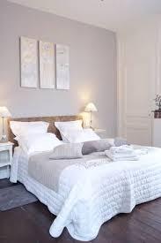 chambre d hotes lille chambres d hôtes lille aux oiseaux chambre d hôtes 63 rue de la