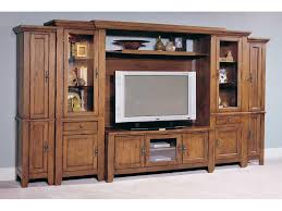 Classic Wall Units Living Room Broyhill Living Room Entertainment Center 3597 Entertainment