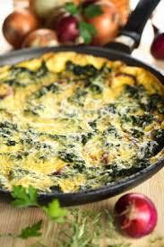 les recette cuisine un jour une recette chaque jour un idée de recette de cuisine