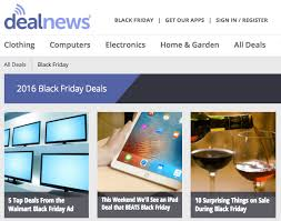when does target black friday sales end getting your e commerce site