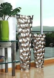 floor and decor ta oversized floor vases best large floor vases ideas on vase decor