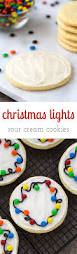 best 25 christmas cookie exchange ideas on pinterest holiday