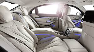 pacquiao car collection mercedes benz s class the other name of luxury celebrity cars
