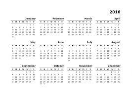 10 year calendar printable printable online calendar