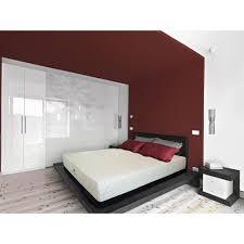 lucid premium hypoallergenic 100 waterproof vinyl free mattress