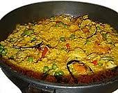 cuisine pied noir cuisine pied wikipédia