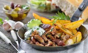 Atlas Mediterranean Kitchen - atlas mediterranean grill and hookah lounge san antonio tx