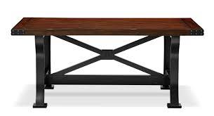 bar best outdoor bar stool selections design beautiful bar stool