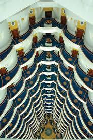 202 best burj al arab tour on pinterest images on pinterest