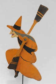 328 best collect vintage halloween love it images on