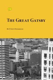 100 great gatsby study guide teacher copy answers ks4 an