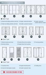 Single Door Design by Pvc Sliding Glass Door Philippines Price And Design Buy Sliding