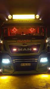 best 25 man tgx ideas on pinterest man trucks semi trucks and