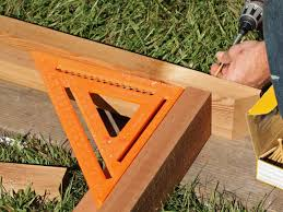 Trellis 8 How To Build A Raised Bed And Trellis Your Old Pal Mick